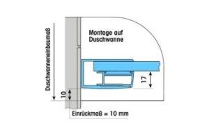 Saniku Kundenservice Duschkabinen-richtig-messen-schritt4_4