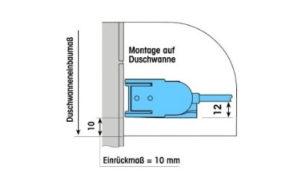 Saniku Kundenservice Duschkabinen-richtig-messen-schritt4_7